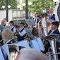 Kouterconcert door KH Gentse Politieharmonie