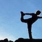 Yoga-initiatie
