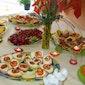 Organiseer een gezond en lekker kinderfeest