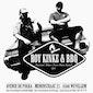 Roy Kinke & BBQ (FR)