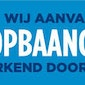 Loopbaancoaching - infosessie