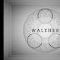 Walther (GRATIS)