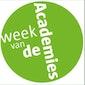 Week van de Academies - Open Ateliers