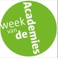 Week van de Academies -  Open ateliers 'Hogere en specialisatiegraad'.