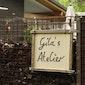Kunstenweekend: opendeur in Gila's Atelier | Week van de Amateurkunsten