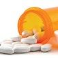 Workshop: Wel of geen ADHD-medicatie? Iedereen heeft een mening