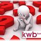 KWB - Quiz