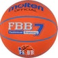 Zomerkamp basket CAP BELGIUM