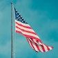 De Amerikaanse verkiezingen: terugblik en gevolgen