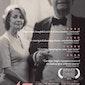 Film 45 Years