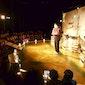 Theater Salibonani: Luchtschip