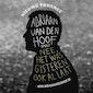 Adriaan Van den Hoof: Nee, het was gisteren ook al laat
