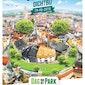 Dag van het park zondag 29 mei 2016