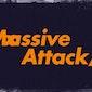 Massive attack @St Pietersplein Gent/Gand