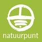 Natuurpunt Voorkempen biedt wilde planten en kruiden aan
