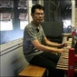 Toru Takao (Japan) | Beiaardconcert