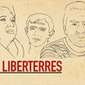 Film 'Les liberterres'