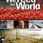 Film We feed the world