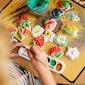 Workshop 'keramiek' voor grootouders en hun kleinkind(eren)