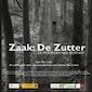 Seniors: Zaak De Zutter (NL versie)