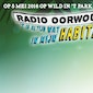 Radio Oorwoud - Wild in't Park