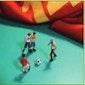 Samenspel sport en zorg :
