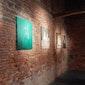 Kunstenweekend: MATCH@'tWerkhuis   Week van de Amateurkunsten