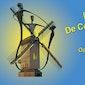 Wandelclub de Colliemolen organiseert 21° Bebloemingstocht