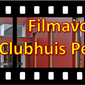 Film avond : Notting Hill