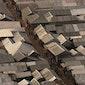 DOCVILLE: The Invisible City (Kakuma)