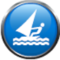 Watersportdag Windsurfing De Winge