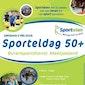 Sporteldag 50+