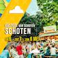 Food Truck Festival - HAP • SCHOTEN
