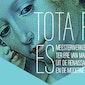 Ensemble Polyfoon met wereldberoemde polyfonie voor Maria, van vroeger en nu: 'Tota pulchra es'