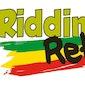 Bootfestival: Familienamiddag aan de vaart
