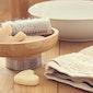 Maak zelf natuurlijke verzorgingsproducten
