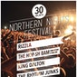 NORTHERN NIGHTS FESTIVAL - gratis editie