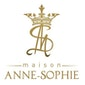 Opening Maison Anne-Sophie