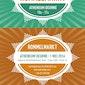 Rommelmarkt Atheneum Deurne