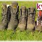 KWB Stap-Week-End