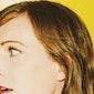 Laura Gibson (US) - (cd-voorstelling)