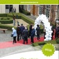Op stap met de gids: kerkhofwandeling Oud Kerkhof Ronse