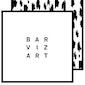 KunstBar(ak) - week van de amateurkunsten
