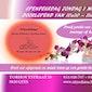 Opendeurdag 1 mei NityaShima Beauty, Wellness & Healing Center