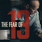 DOCVILLE: The Fear of 13