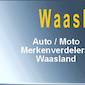 Waasland Auto-Moto Salon