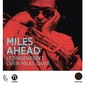 Miles Ahead: Lezing over Miles Davis