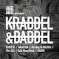 Krabbel&Babbel #3