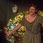 opencampusdag - LUCA Drama, LUCA School of Arts - campus Lemmens