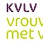 KVLV bezoekt
